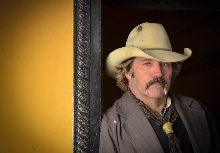 ClarissaHelman-Cowboy