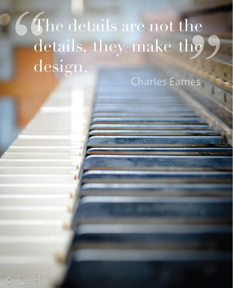 ClarissaHelman-Design
