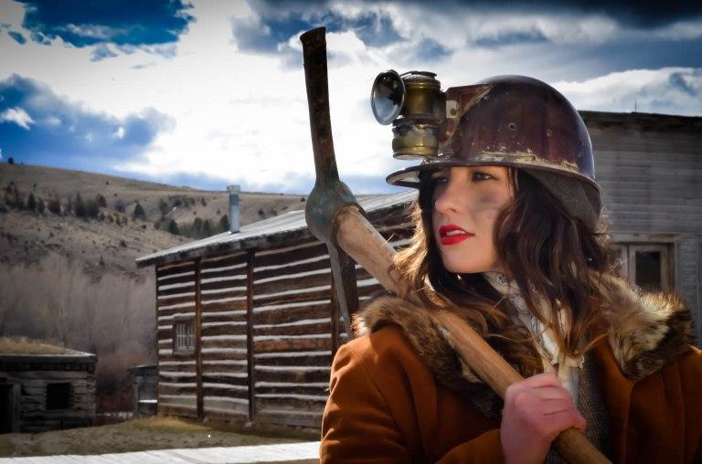 ClarissaHelman-Miner