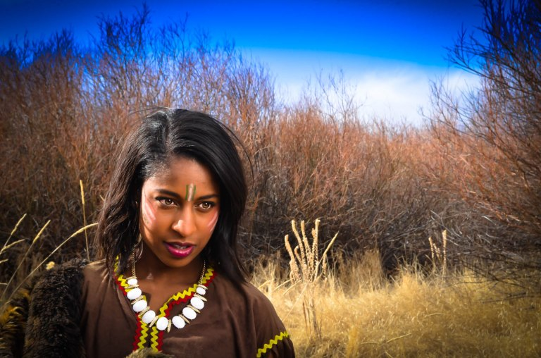 ClarissaHelman-Native